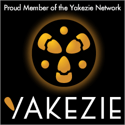 Personal Finance Yakezie Network
